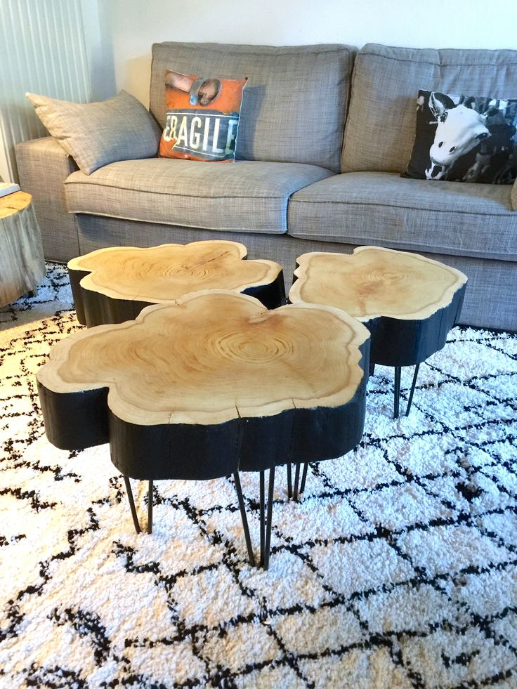 les 25 meilleures id es de la cat gorie d rouleur sopalin sur pinterest support essuie tout. Black Bedroom Furniture Sets. Home Design Ideas