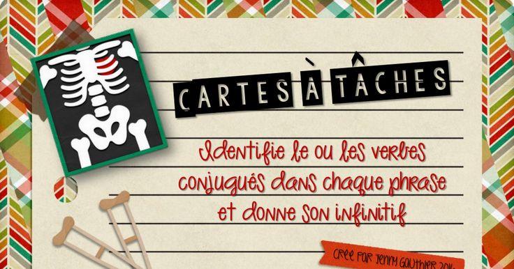 c-a-t infinitif.pdf