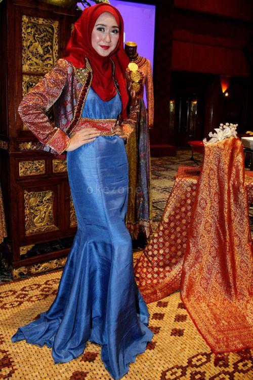 Style ideas on modern hijab fashion for 2015
