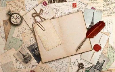 Die Postkarte – Todgesagte leben länger. Eine WhatsApp-Nachricht aus dem Urlaub ist für den Absender zwar praktisch, für den Empfänger aber schon recht unpersönlich. Eine Postkarte zeigt stattdessen, dass der Empfänger dem Absender mehr wert ist als lediglich eine kurze SMS......  <Blog moby.cards>