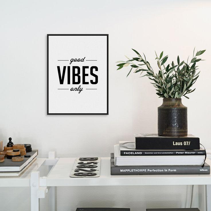 Goedkope Nordic Minimalistische Zwart Wit Typografie Motivational Leven Citaten A4 Grote Kunst Poster Muur Foto Canvas Schilderij Home Deco, koop Kwaliteit Schilderen& kalligrafie rechtstreeks van Leveranciers van China:                                                   Originele art design,