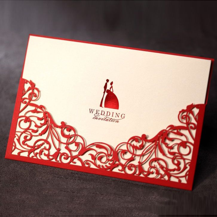 14 best Traditional wedding images on Pinterest Weddings, African - best of invitation card about wedding