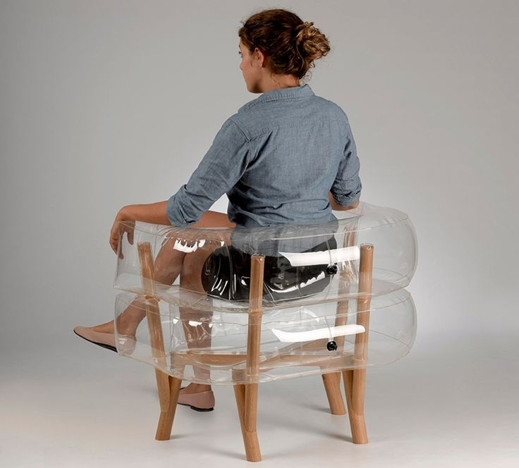 http://www.trendspace.com/wp-content/uploads/2014/10/anda-inflatable-chair-2.jpg