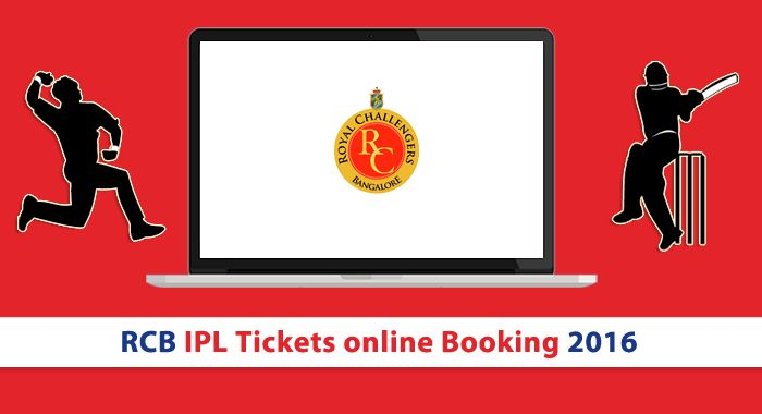 IPL live score 2016 updates IPL teams 2016 IPL 2016 Highlights IPL live score ball by ball Check out here. You will love it