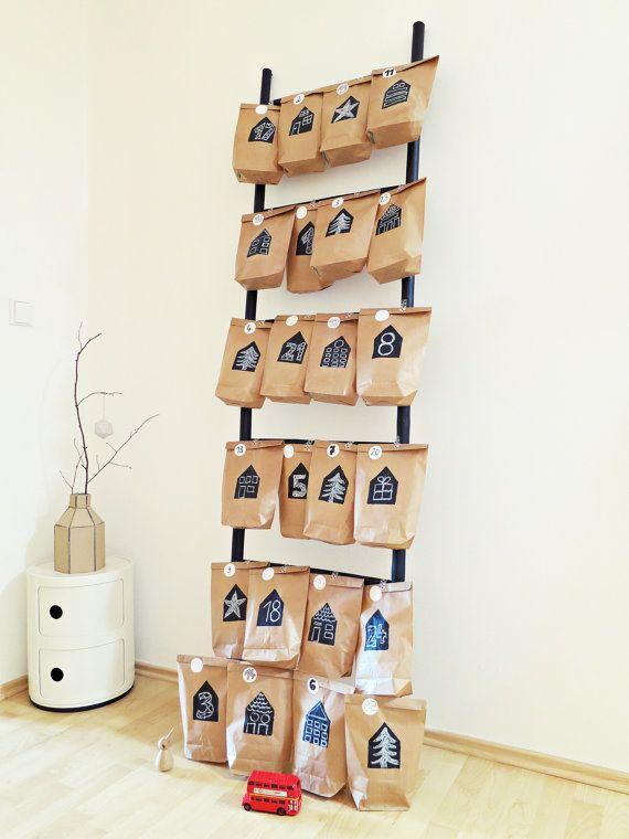 283 best images about living on pinterest interview. Black Bedroom Furniture Sets. Home Design Ideas