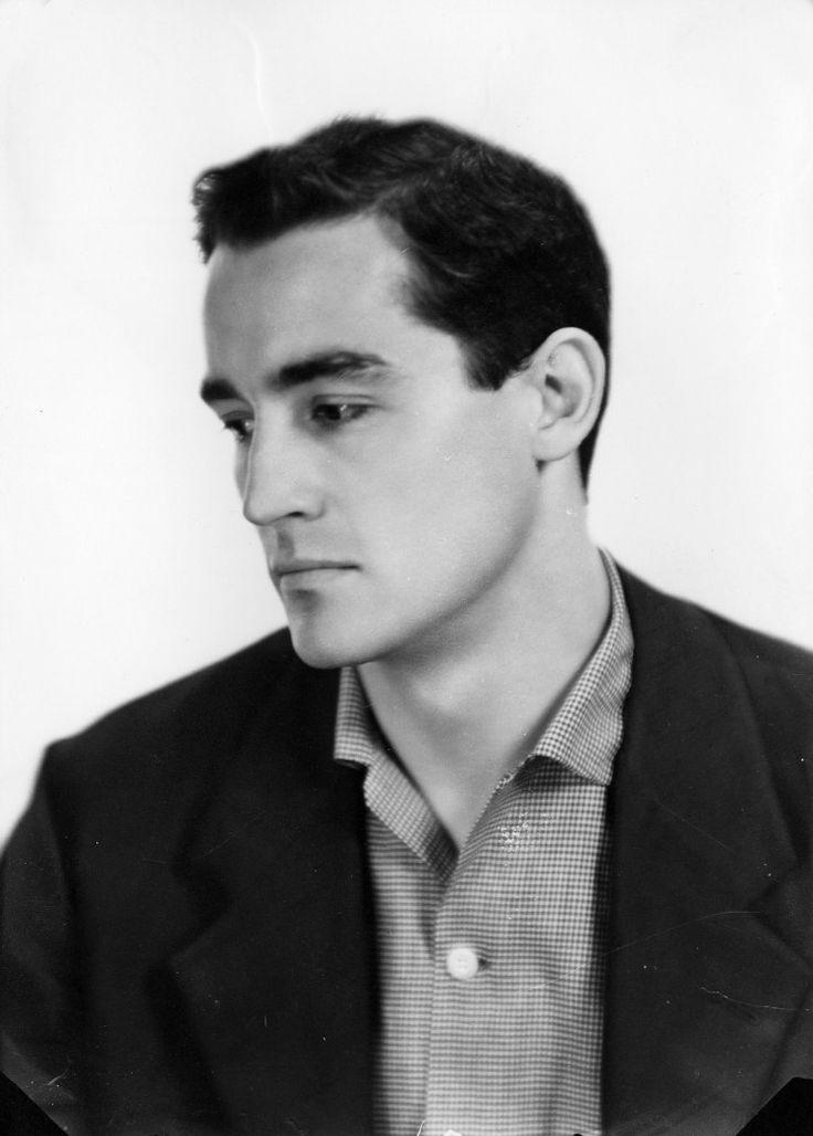 Vittorio Gassman 1948 – 1950
