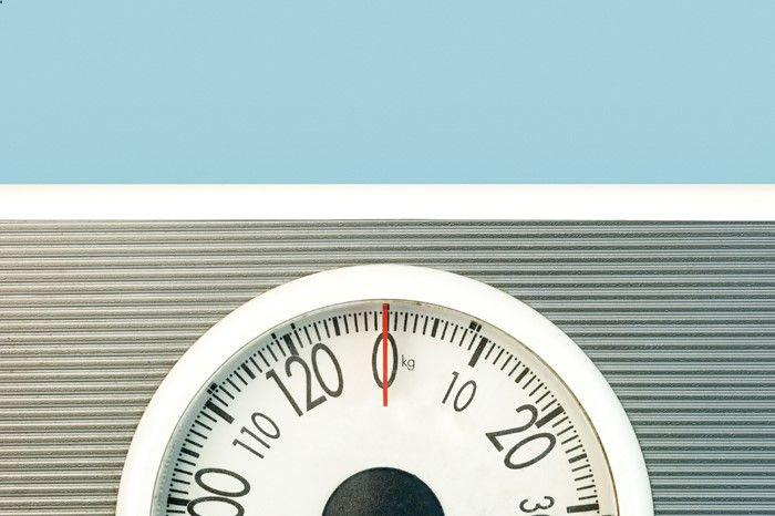 #DIABETES ¿Te acaban de diagnosticar prediabetes y estás asustado? Tranquilo, lo primero que debes saber es que hay un camino para retardar e incluso revertir la aparición de la enfermedad. ¿Cómo? Te lo contamos en este artículo.