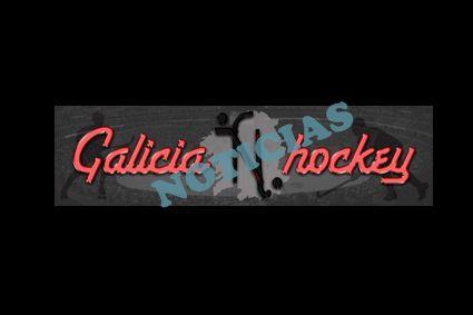 """Enrico Mariotti no se esconde: """"Queremos estar en todas las finales»   GaliciaNhockey"""
