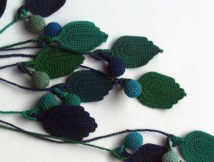 herfstsnoer-slakbroche-ringen4kleuren-149