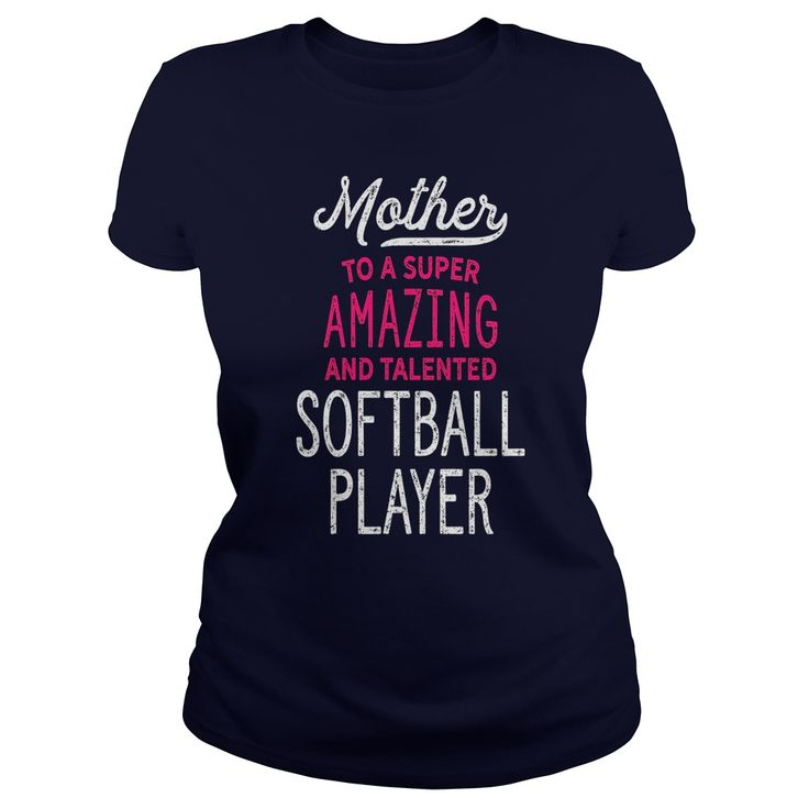 Mother To Softball Player Shirt for Mom, Cute Gift, Pink #gift #ideas #Popular #Everything #Videos #Shop #Animals #pets #Architecture #Art #Cars #motorcycles #Celebrities #DIY #crafts #Design #Education #Entertainment #Food #drink #Gardening #Geek #Hair #beauty #Health #fitness #History #Holidays #events #Home decor #Humor #Illustrations #posters #Kids #parenting #Men #Outdoors #Photography #Products #Quotes #Science #nature #Sports #Tattoos #Technology #Travel #Weddings #Women