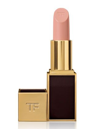 Lip Color, Nude Vanille by Tom Ford Beauty at Neiman Marcus.   LOVE LOVE LOVE.  and a little obsessed but this is my fav!
