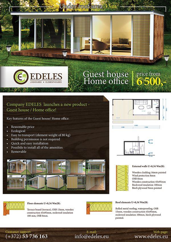 dtf websites