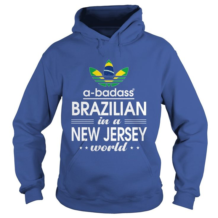 New Jersey - Brazilian  #gift #ideas #Popular #Everything #Videos #Shop #Animals #pets #Architecture #Art #Cars #motorcycles #Celebrities #DIY #crafts #Design #Education #Entertainment #Food #drink #Gardening #Geek #Hair #beauty #Health #fitness #History #Holidays #events #Home decor #Humor #Illustrations #posters #Kids #parenting #Men #Outdoors #Photography #Products #Quotes #Science #nature #Sports #Tattoos #Technology #Travel #Weddings #Women