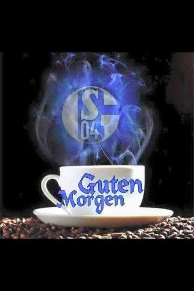 Pin Auf Logos Schalke