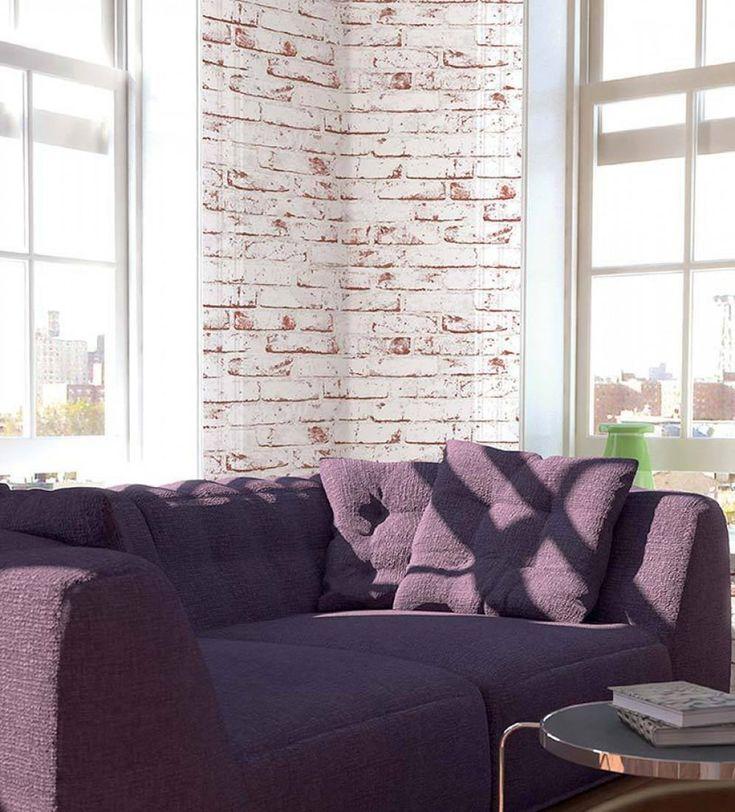 73 melhores imagens de einrichtung no pinterest ikea. Black Bedroom Furniture Sets. Home Design Ideas