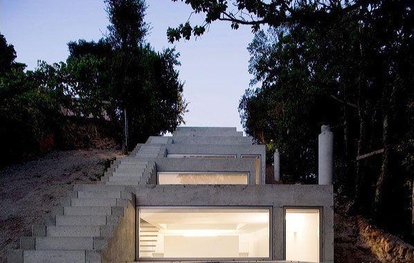 tolo-house-2.jpg