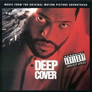 Deep Cover 1997