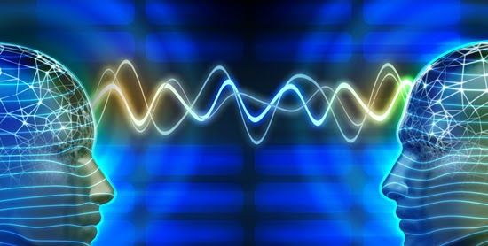Ciência comprova que Telepatia existe | consciencia.in