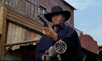 https://i.pinimg.com/736x/86/25/85/862585faa92295e5fe711c17ce3b6d23--western-movies-movie-film.jpg
