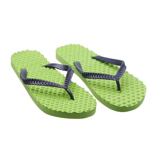 Comfy beach sandals