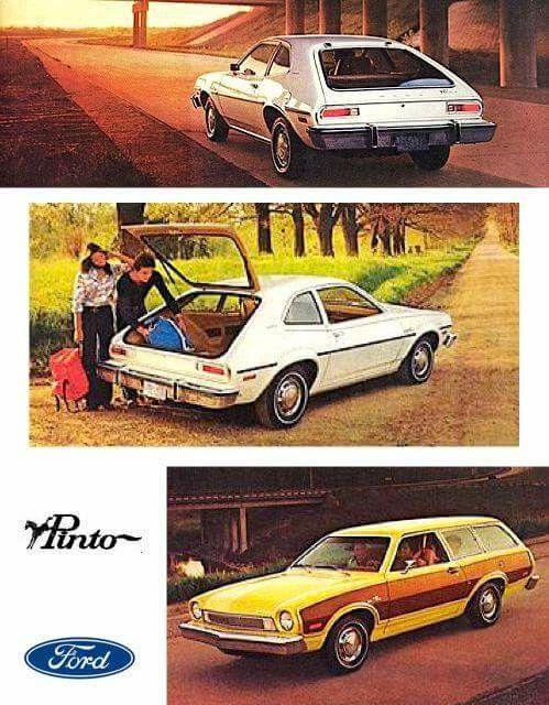 3929 best advertising images on pinterest vintage cars classic trucks and vintage ads. Black Bedroom Furniture Sets. Home Design Ideas