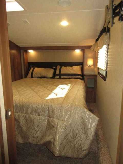 2015 New Coachmen CHAPARRAL 30BHS Two Bathrooms/Two Entry Fifth Wheel in California CA.Recreational Vehicle, rv, 2015 Coachmen CHAPARRAL 30BHS Two Bathrooms/Two Entry Doors/, Interior Color: HAZE, Water Capacity: 40, Number of AC Units: 1, Leveling Jack: Yes, Self-Contained: Yes, Number of Slideouts: 3, Cabinetry: Cherry, The following is a list of Additional Options besides the Standard Features come with the unit are:- 2015 CHAPARRAL 30BHS HAZE DECOR CHAPARRAL LITE PACKAGE: LAM. & ALUM…