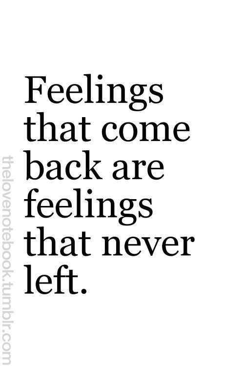 Old Love Quotes 631 Best Quotes Images On Pinterest  Powerful Quotes Favorite