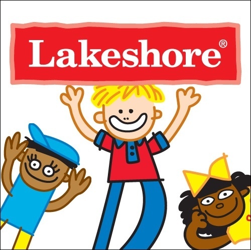 Lakeshore Classroom Design Tool : Best my library images on pinterest classroom decor
