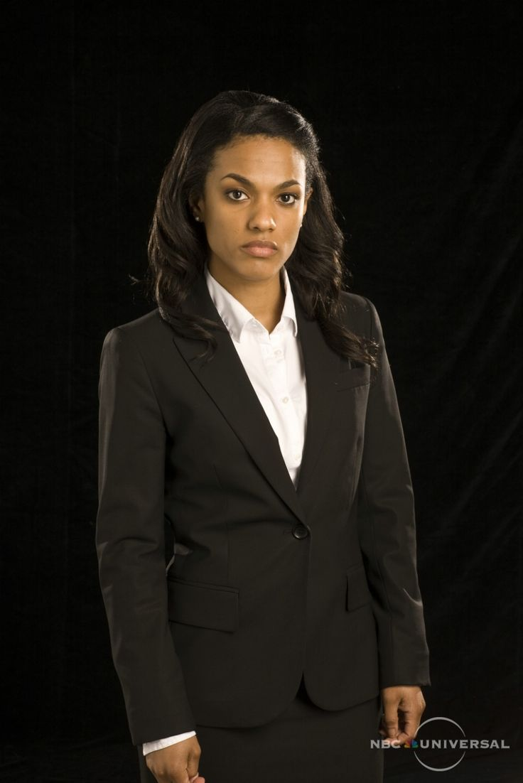 41 best images about freema agyeman martha jones on
