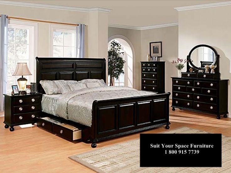 Full Bedroom Furniture Sets Sale   Peach Bedroom Decorating Ideas Check  more at http. Best 25  Bedroom furniture sets sale ideas on Pinterest   Master