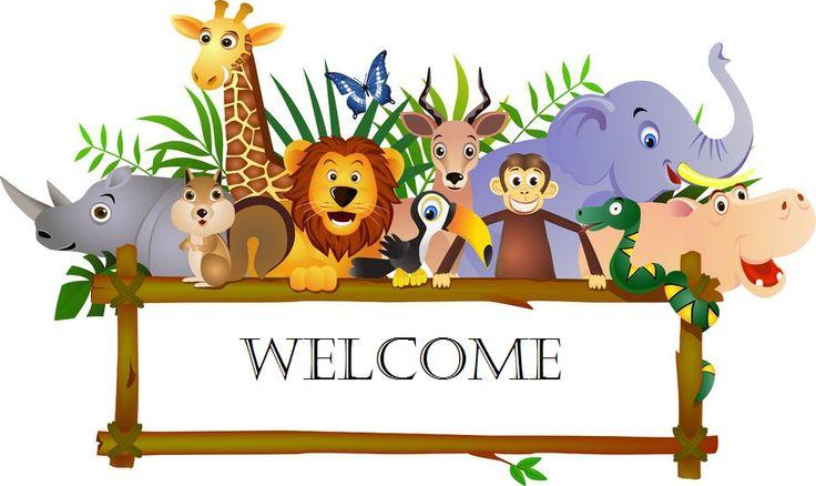 Cheetah Print Invitation for perfect invitations ideas