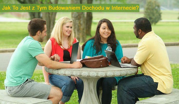 Pieniądze z pracy w sieci czyli praca w domu. http://jakzarabiacwinternecie7.000usd.pl/sp7
