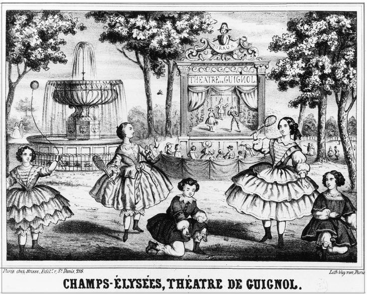 Anonimus 1855