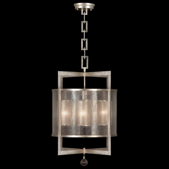 Give Faded Outdoor Light Fixtures A Makeover Tribunedigital
