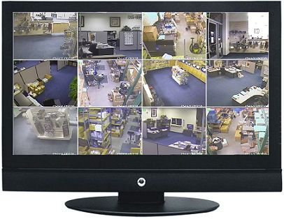 Are you looking for a team of experts to keep watching your site with CCTV monitoring? Find the experts who are well-equipped with an advanced technology and allows to get rid of the tough challenges. http://myertal.co.za/