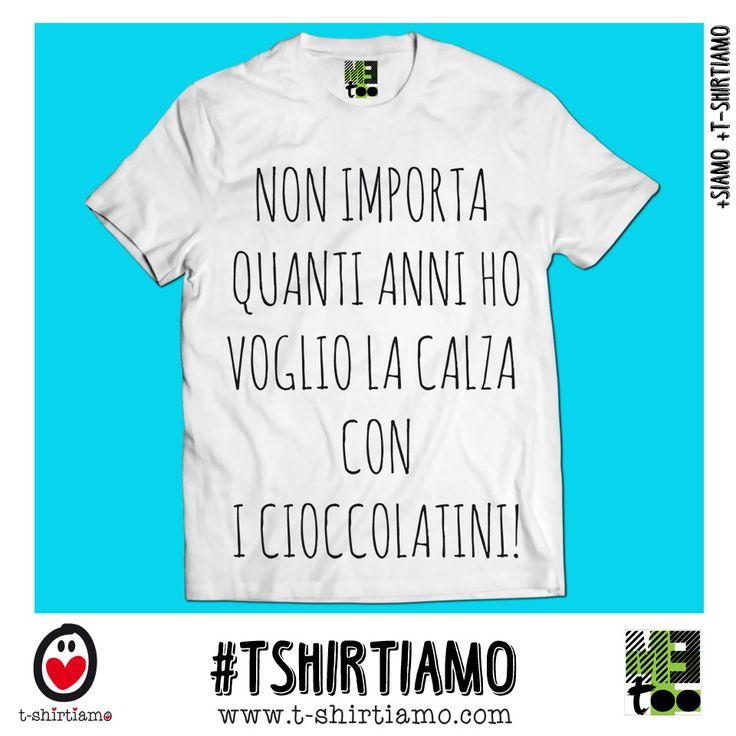 [Tee T-shirt]  LA CALZA by MeToo® http://www.t-shirtiamo.com #tshirt #losangeles  #london #season #black #white #fashion #fun #weekend #family #designer #italy #facebook #instagram  #tshirtiamo #metoo #rimini #italy #italian #love #peace #pinterest #xmas #happiness #smile #2016 #amazon #florence #firenze #italy #pittiuomo
