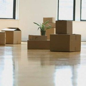 Hiring professional movers to take care of the relocating task is an idea that not so many people consider. They believe they will only be wasting their money for something that they can do on their own. But this may not be always right. With the help of movers Chicago, you need not to move your things on your own, so you won't feel any stress in the process.