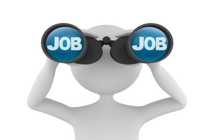 Job Search tips for the Under Qualified