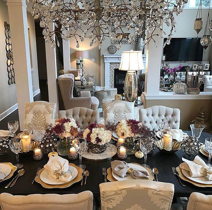 farah merhi images  pinterest home decor family rooms  guest rooms