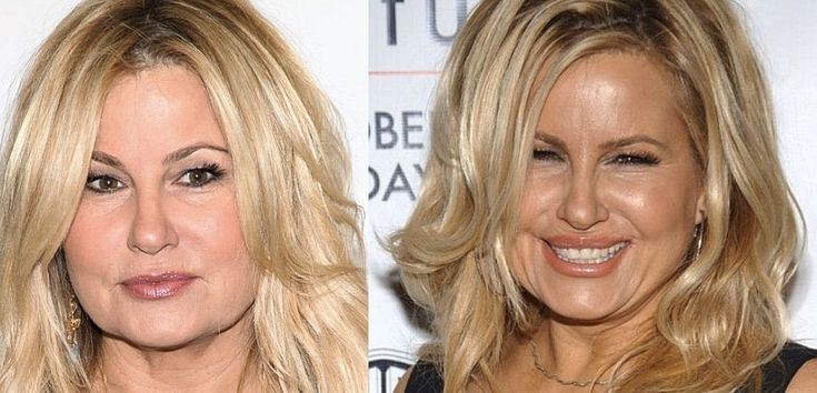 jennifer coolidge then and now 90s