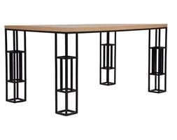Stół Moss