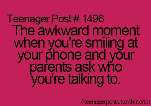 94 best images about teenager posts/relatable posts on ...