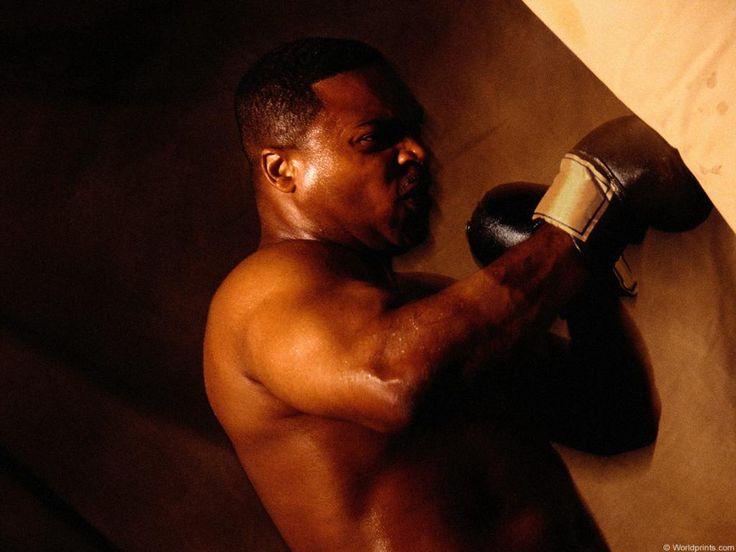skrivbordsbakgrund - Boxning: http://wallpapic.se/idrott/boxning/wallpaper-29615