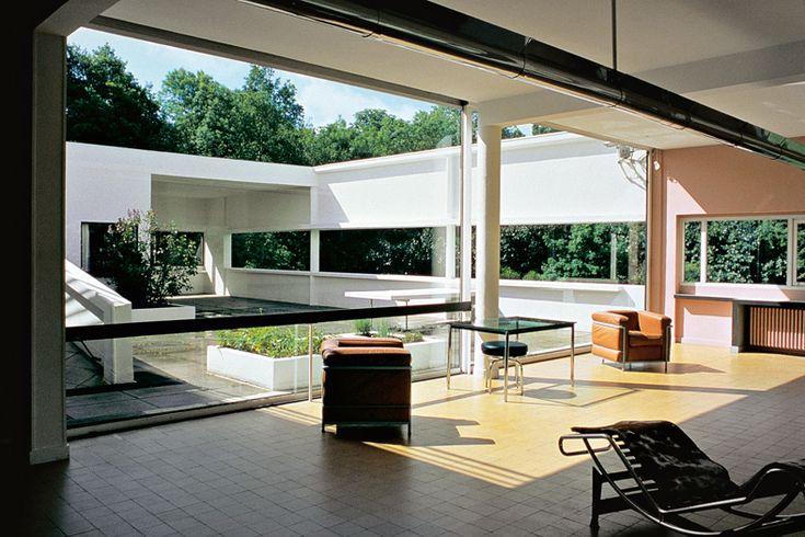 Villa+Savoya-Interior+02.jpg (787×525)