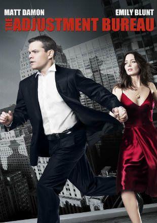 IMDb Rating: 7.1/10 Genre:Romance, Sci-Fi, Thriller Director:George Nolfi Release Date:4 March 2011 Star Cast:Matt Damon, Emily Blunt, Lisa Thoreson Movie[...]