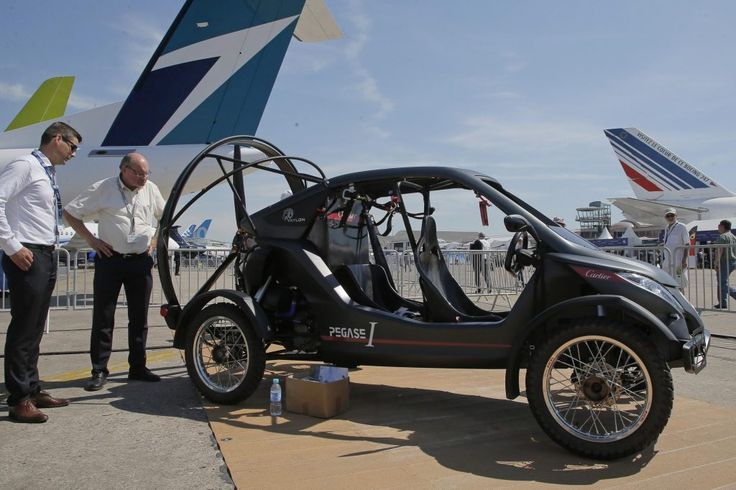 Flying Cars: Separating Hype From Real Potential https://skift.com/2017/07/05/flying-cars-separating-hype-from-real-potential/?utm_campaign=crowdfire&utm_content=crowdfire&utm_medium=social&utm_source=pinterest