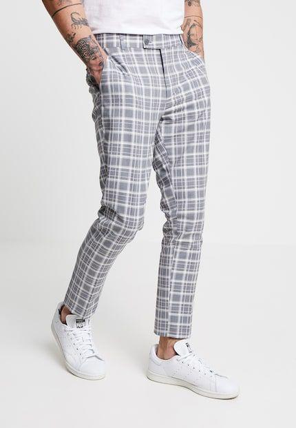 Zalando Joggingbroek Heren.Pantalons Heren Online Kopen Zalando Personal Styleboard In 2019