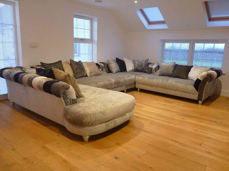 hochwertige ecksofas photographie bild oder aebfdacd chesterfield sofa corner sofa jpg