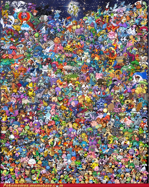 112 best images about Where's Waldo? on Pinterest