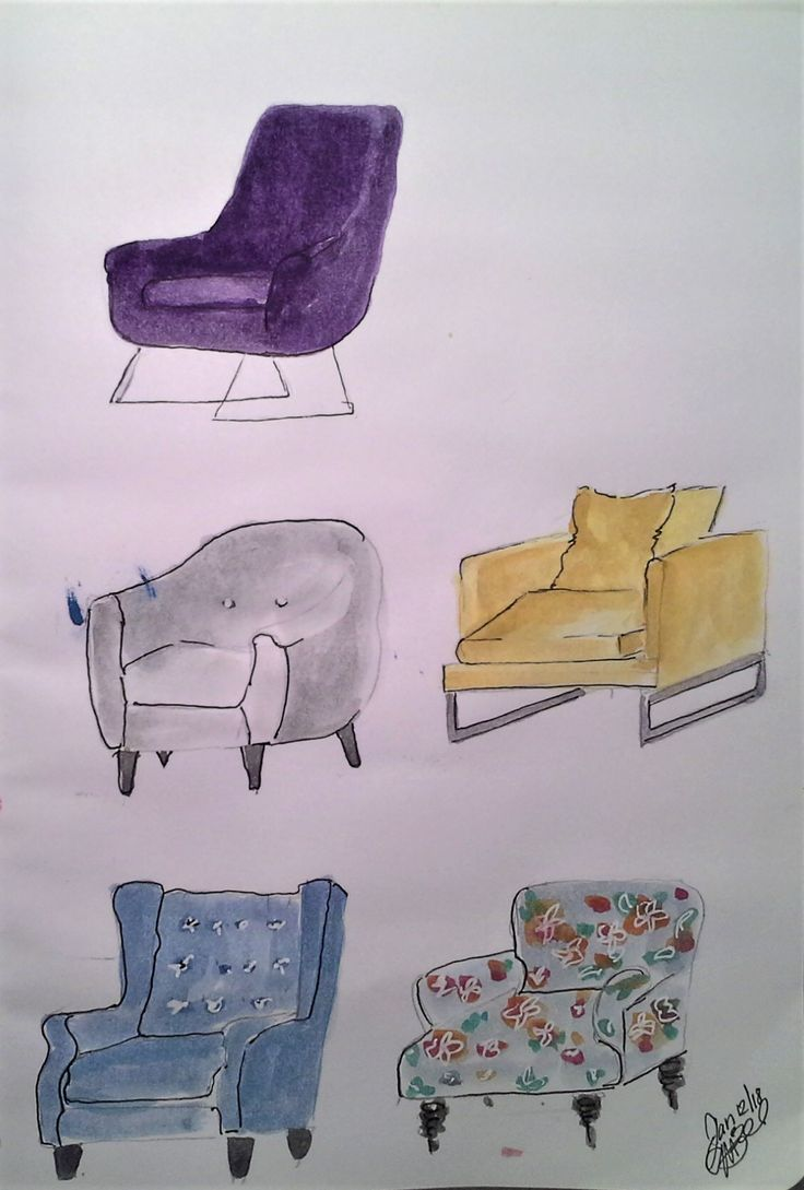 Chairs daily page Cindy M. Bell